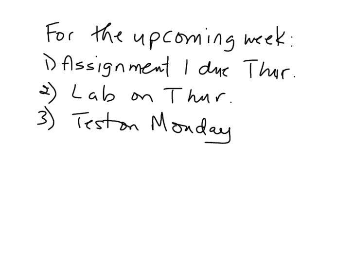 Sept22 Chem