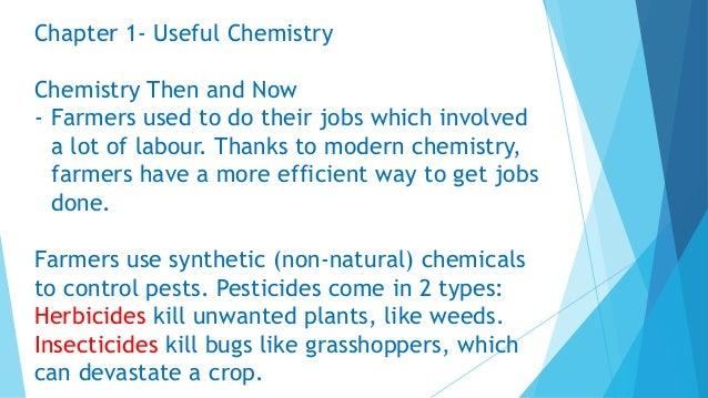 Science 24 Unit A Review