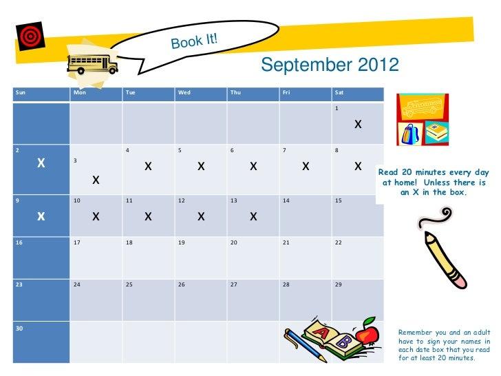 September 2012Sun       Mon       Tue       Wed       Thu         Fri       Sat                                           ...