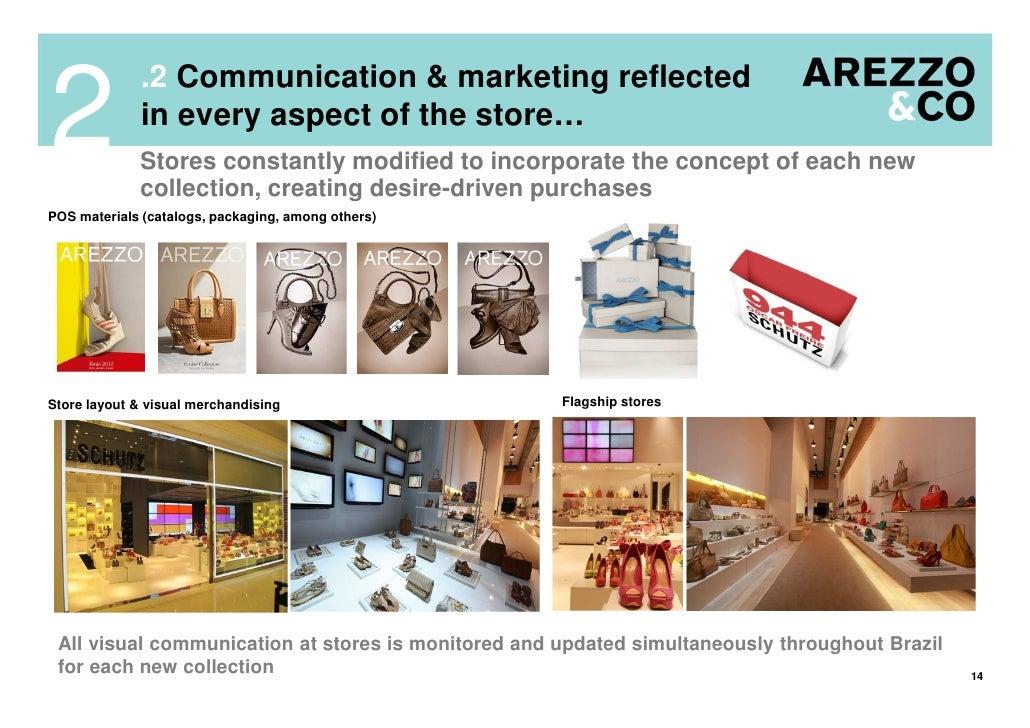 September 2011 - institutional presentation