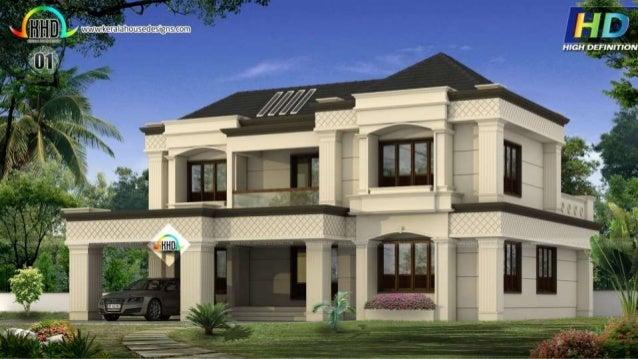 New House Plans 2016 house plans for september-october 2016