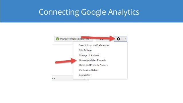 Google search console and controlling the spam in analytics for Google consule