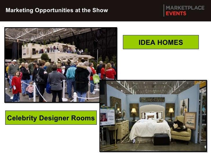 Great big home garden expo exhibitor training seminar Austin home amp garden show