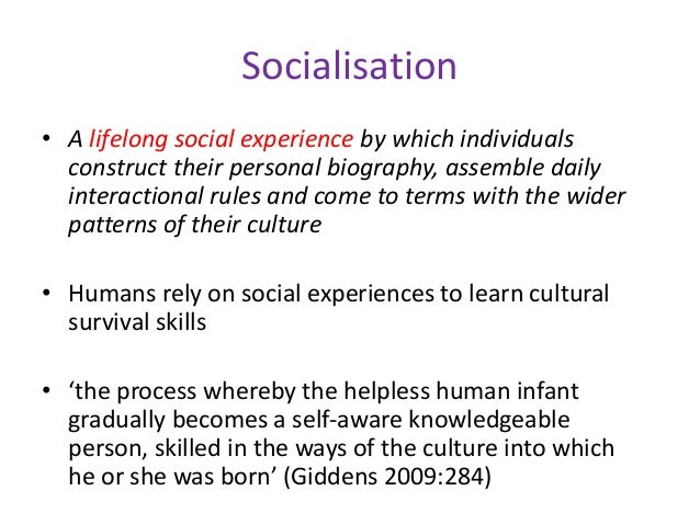 an analysis of sexuality through essentialism and social constructionism Learn social constructionism and essentialism with free interactive flashcards choose from 500 different sets of social constructionism and essentialism flashcards on quizlet.