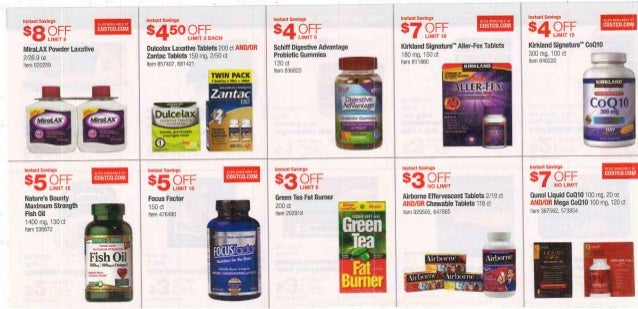 Costco coupon book user manuals array september 2015 costco coupon book rh slideshare net fandeluxe Images