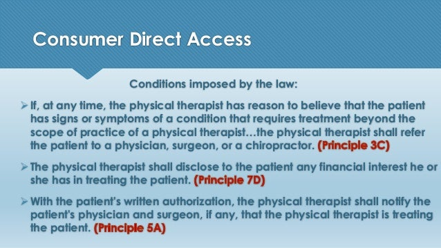 ethics in physical therapy Texas physical therapy ccus texas physical therapy association (tpta approved) approved provider (aps#: 2101042tx) of continuing competence for pts & ptas.