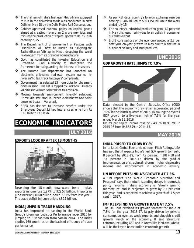 Profitable kurzfristige handelsstrategien rakesh bansala bild 2