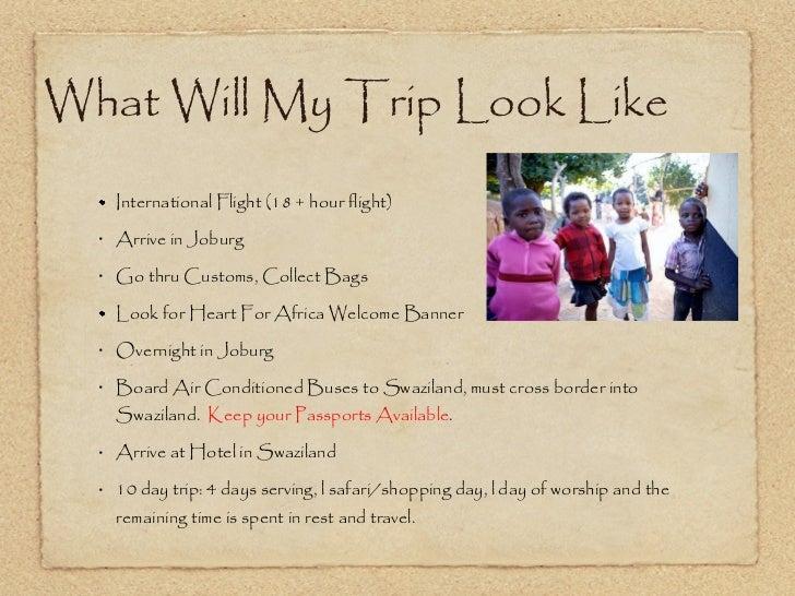 September trip2011 Slide 3