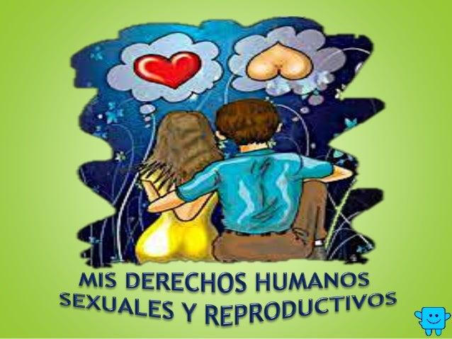 PORQUE … Es importante que en nuestra Institución Educativa tengamos una educación en sexualidad, bajo los parámetros dado...