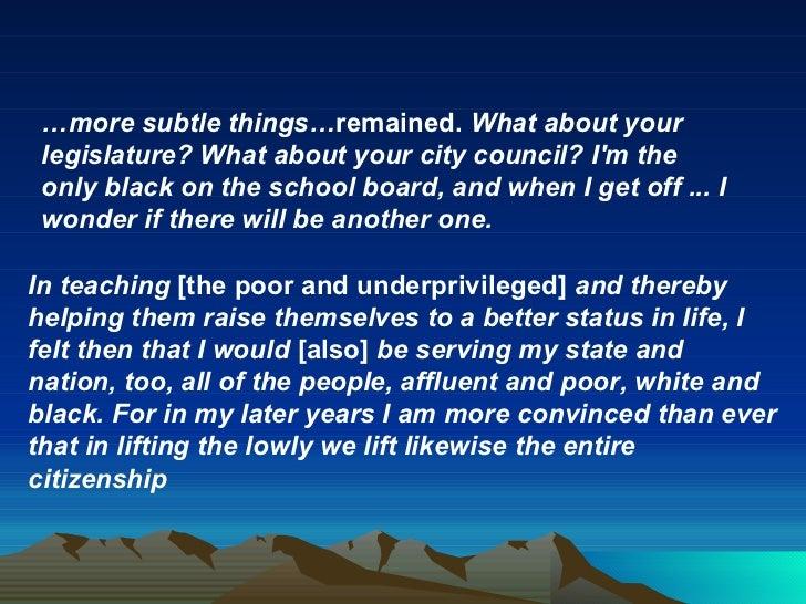 how to get the poor off our conscience How to get the poor off our conscience 研究生英语教材里面的一篇文章叫上面那个题目,有谁手里有译文,谢谢谢谢一楼,但是我需要的不是google翻译出来的,而是人翻译出来的能够读通的那种。.