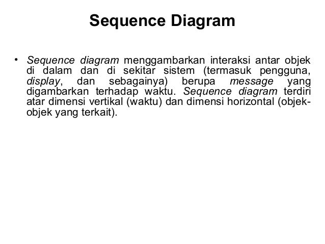 Sequence diagram 2 sequence diagram ccuart Images