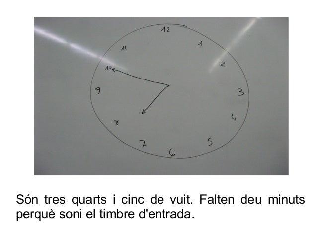 Sequencia noi mentider_bafarades Slide 3