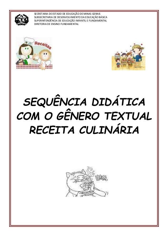Populares Sequencia receita culinaria_abril_2012 VJ51