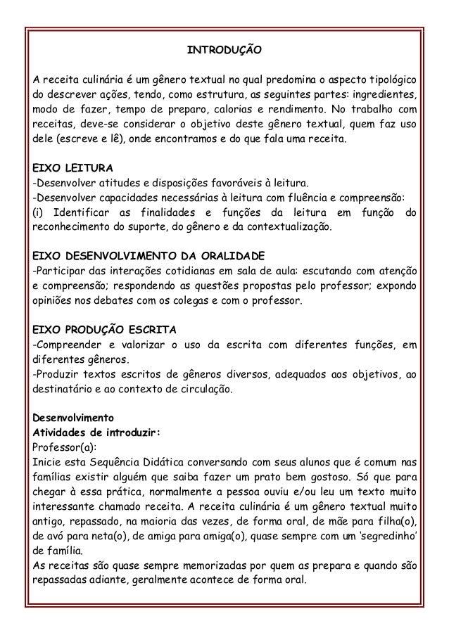 Excepcional Sequencia receita culinaria_abril_2012 KC21
