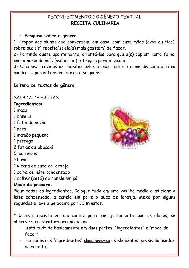 Super Sequencia receita culinaria_abril_2012 FI44