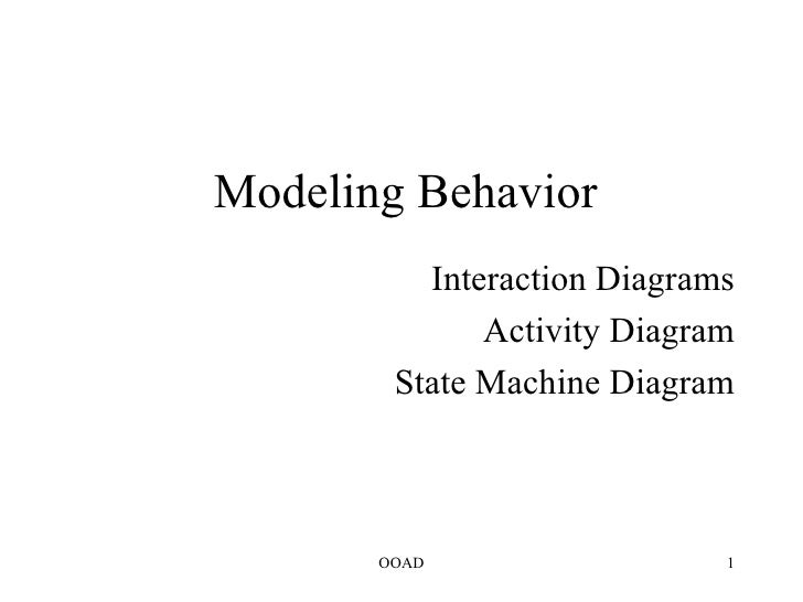 Seq uml modeling behavior interaction diagrams activity diagram state machine ccuart Image collections