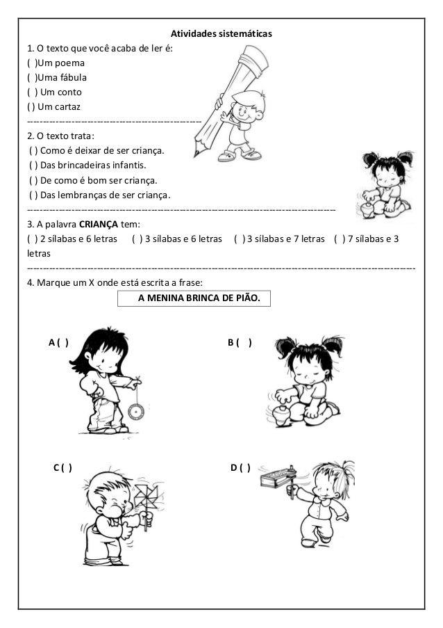 Diário das escolas by Carolina Bassi de Moura - Issuu