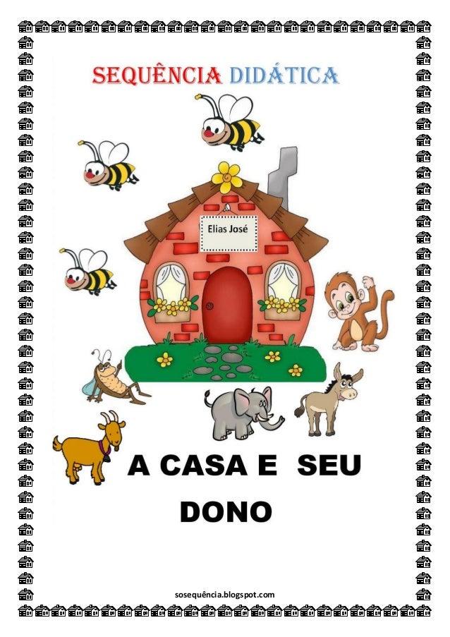 sosequência.blogspot.com