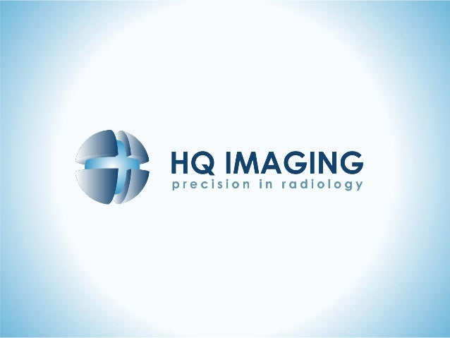 MRI Protocol Validation Quality Assurance MRI Protocol Optimization Phantom Development MRI Standardization