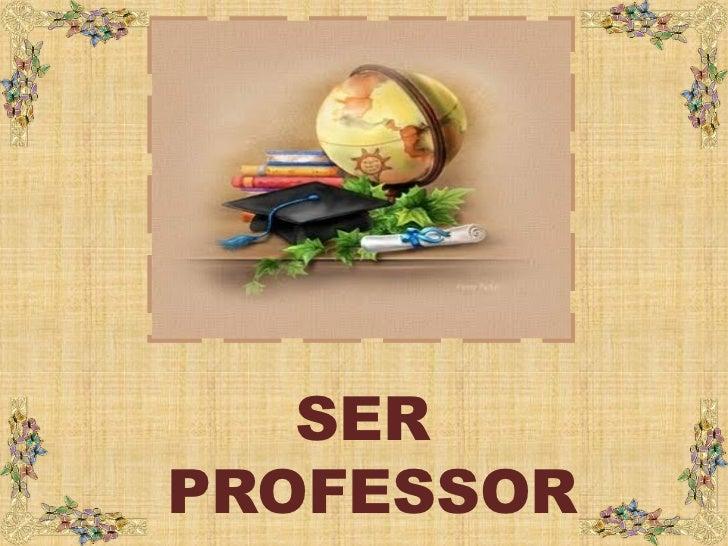 SERPROFESSOR