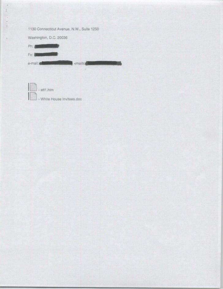 SERA Email 12.23.02 Slide 2