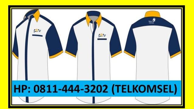 promo 08114443202 tsel desain kaos seragam kantor makassar 8 638