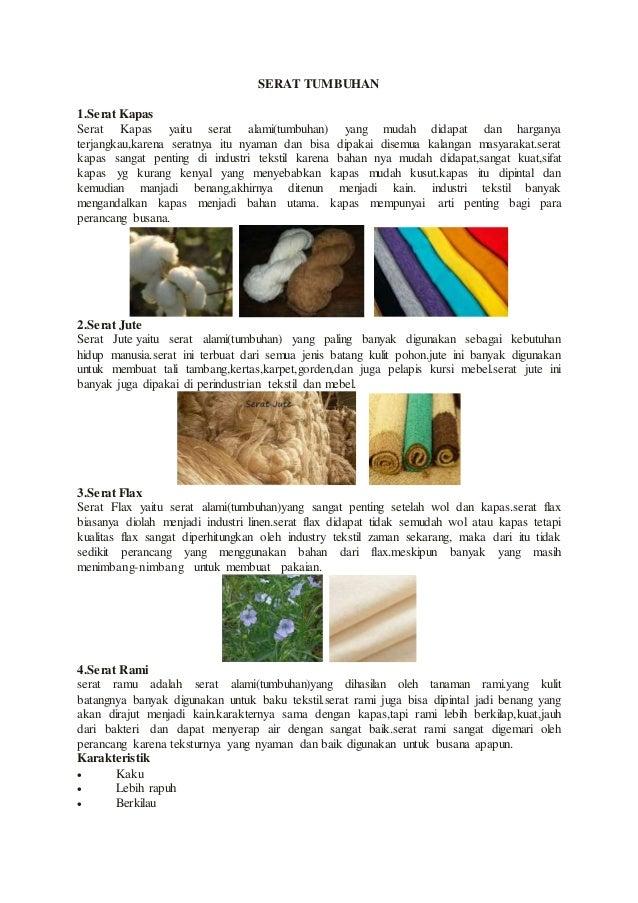 880 Gambar Hewan Dan Tumbuhan Yang Mudah Gratis Terbaru