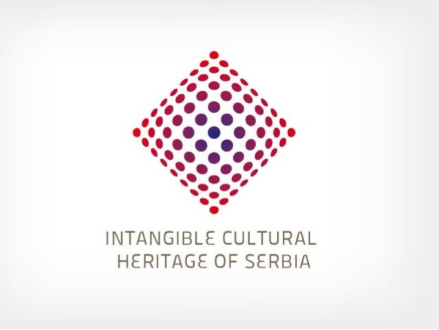  By ratifying the Convention in May 2010,Serbia undertook its implementation. The national law confirming the Convention...