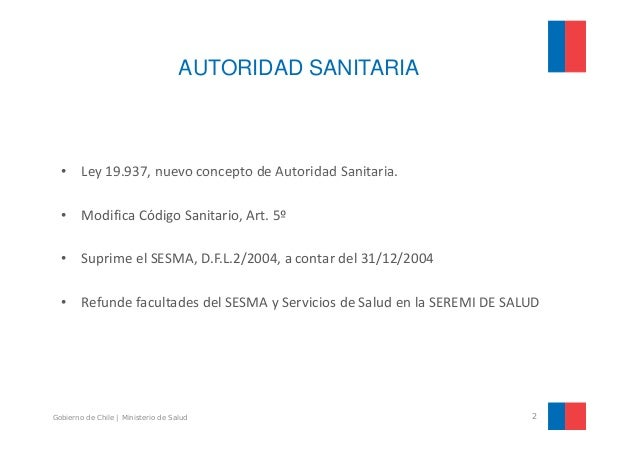 Seremi Slide 2