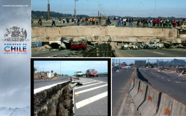 UBICACIÓN DE VERTEDEROS Y RELLENOS SANITARIOS PROVINCIA DE CONCEPCIÓN CEMARC Km 5 Ruta Concep - Penco COPIULEMU Km 56 Ruta...