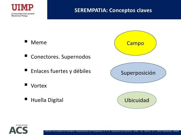 SEREMPATIA: Conceptos claves   Meme                                                                                      ...