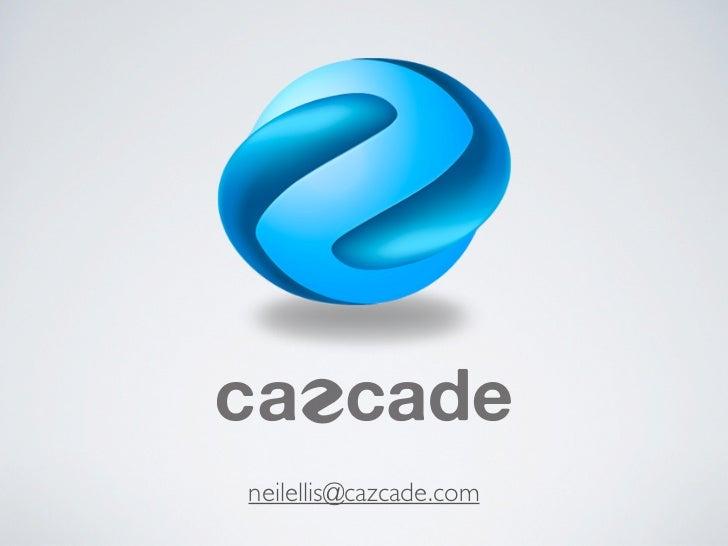neilellis@cazcade.com
