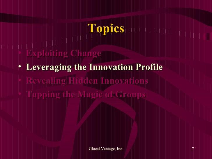 Nature S Innovation Inc