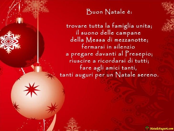 Auguri Di Buon Natale Alla Famiglia.Buon Natale Alla Famiglia Frismarketingadvies