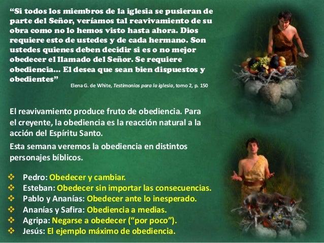 Sergio fustero - Lección 5 Slide 2