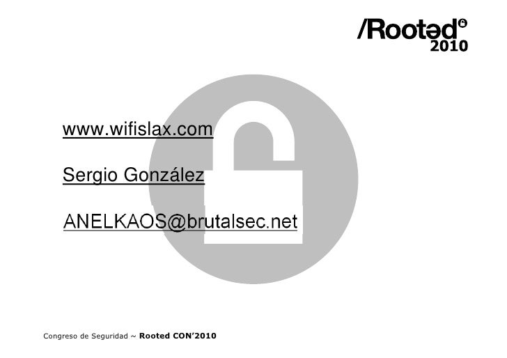 wifislax atheros 5007eg