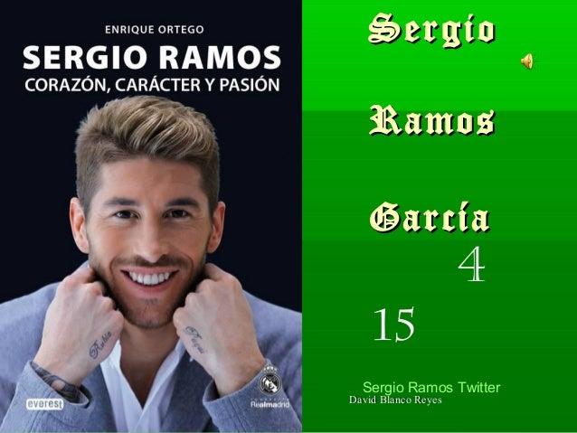 Sergio              Ramos              García                                4               15             Sergio Ramos T...