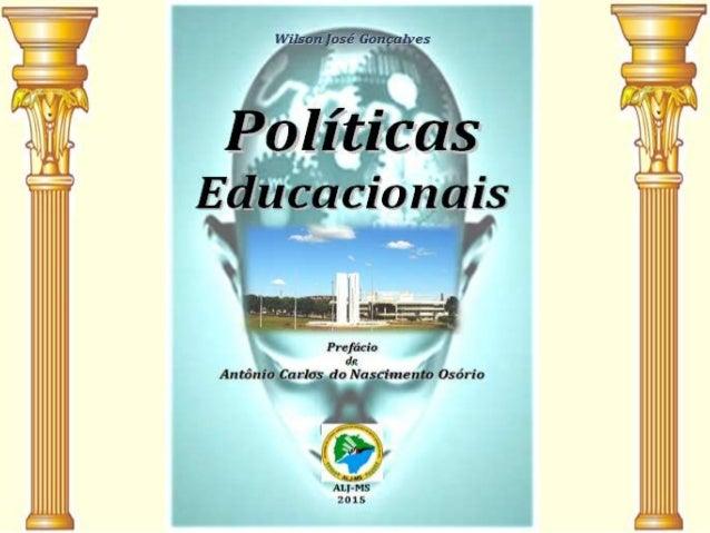 Nome do Acadêmico/a e-mail: xxxxxx@com.br Sergio Teixeira Monte e-mail: setmonte@gmail.com