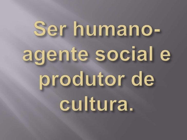 É da natureza dos seres humanos uma busca por se diferenciar dos demais.   Seja através da cultura, arte entre outras mani...