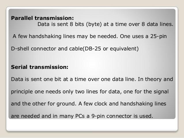lpc2148 pin description pdf download