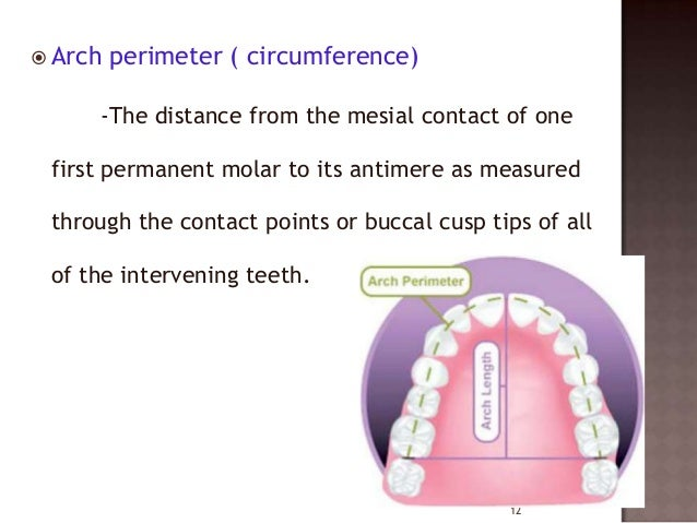 perpendicular definition with Serial Extraction 29847441 on Serial Extraction 29847441 besides Lyocell14Ac together with Polyester101Microporous likewise Lecture 13 Torsion In Solid And Hollow Shafts 1 further Q torque intro.