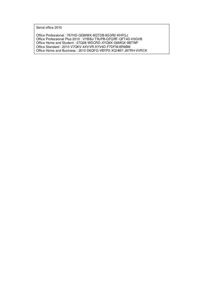 free microsoft office 2007 professional product key