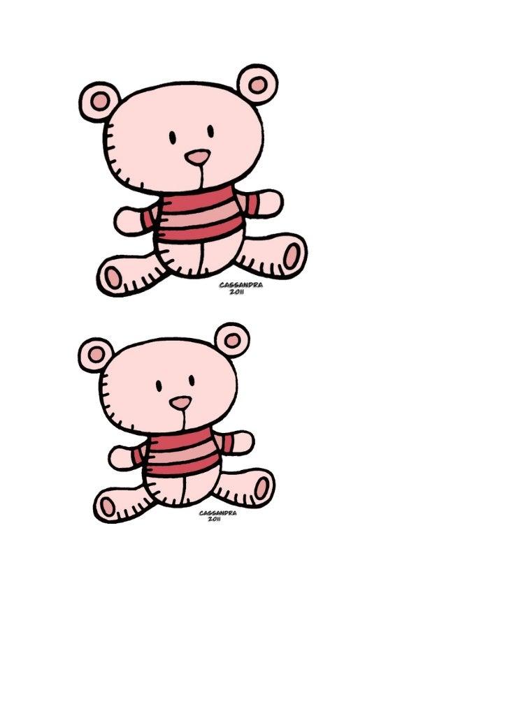 Ordenar por tamaño (osos)