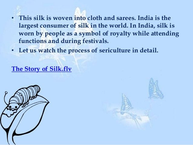 """• """"Silk Road"""" was the world's longest trade route between Eastern China and Mediterranean Sea. Silk, the most valuable com..."""