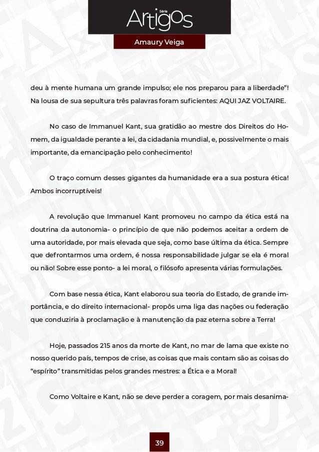 """Série Amaury Veiga 39 deu à mente humana um grande impulso; ele nos preparou para a liberdade""""! Na lousa de sua sepultura ..."""