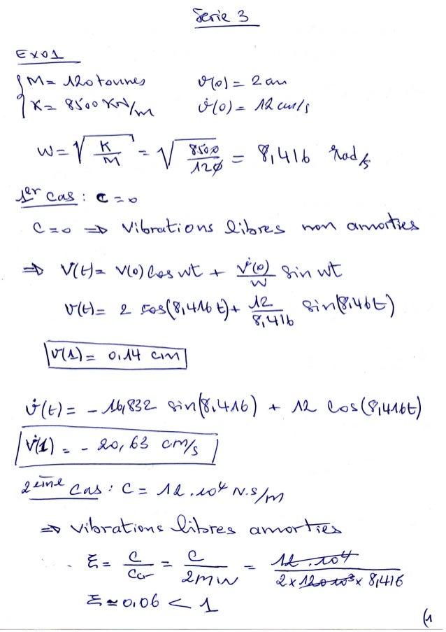 ^ V(tj~ V(o) ^ ^ -v- ^ S i _ NAÎC
