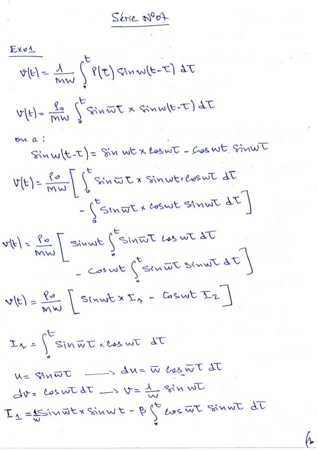 A - , ( ? ^ < ^ w ^ ^ àX o — V - U i c t ^ w l AX c^7- = to$> wX dX s A_ - ^ M wTG