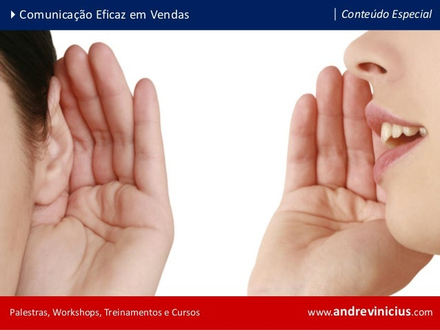 www.andrevinicius.comPalestras, Workshops, Treinamentos e Cursos www.andrevinicius.comPalestras, Workshops, Treinamentos e...