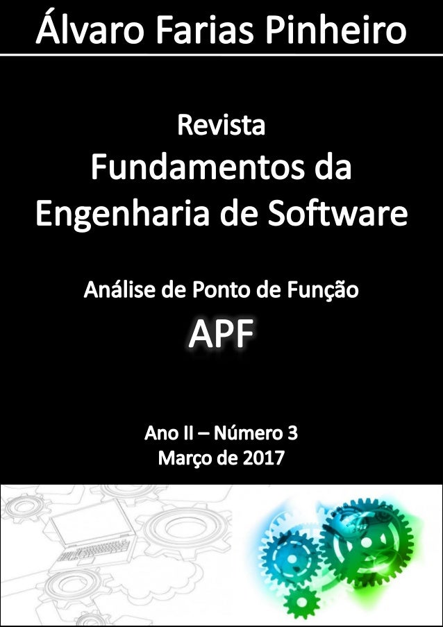 apf analisy Analysis path framework (apf) rollout material - update q3 2018 this presentation provides an overview about the features and functional updates for analysis path framework (apf) in q3 2018, describes the user interface of apf and explains how to configure applications based on apf.