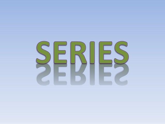 2007 – 2012  La trama principal de la serie, se basa  en , el cual es un blog en internet  muy conocido, que narra día a d...